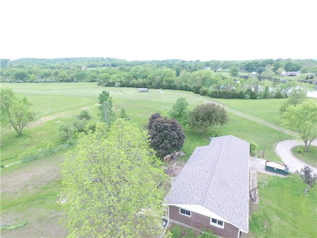 466 Se State Rt Dd Highway Property Photo 1