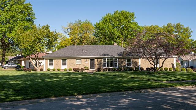 11018 Wyandotte Street Property Photo - Kansas City, MO real estate listing