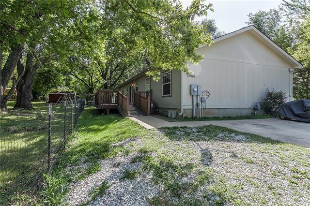 33965 W 83rd Street Property Photo 1