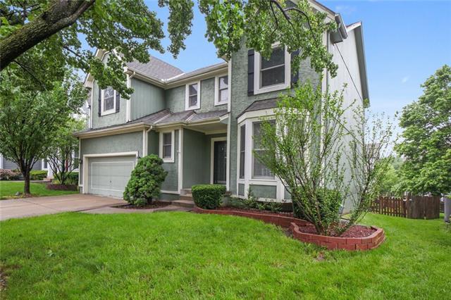 8208 W 127th Circle Property Photo 1