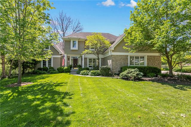 Bent Oaks Real Estate Listings Main Image