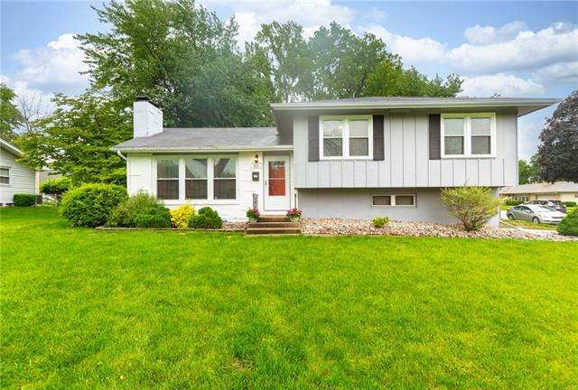 65056 Real Estate Listings Main Image
