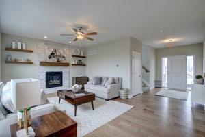 Boulder Springs Real Estate Listings Main Image