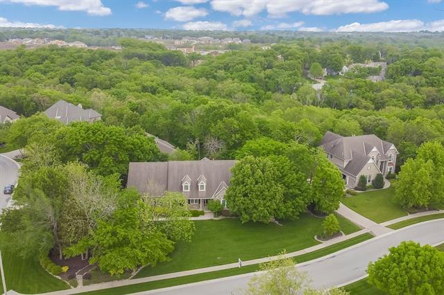 325 Rockhill Lane Property Photo 1