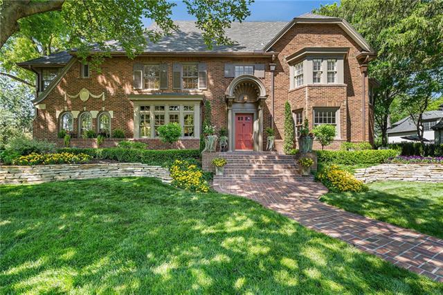 2330 Drury Lane Property Photo 1
