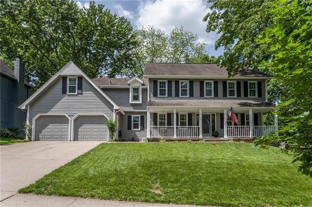 8289 W 116th Street Property Photo