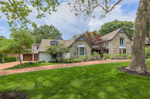 4969 W 88th Street Property Photo