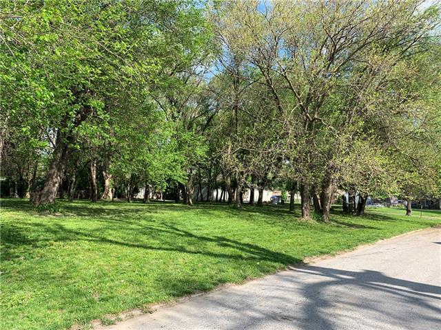 765 Maimi Avenue Property Photo