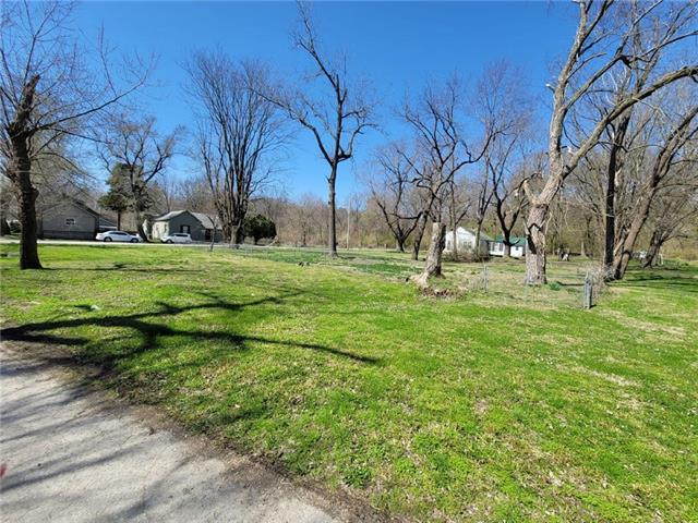 3829 N Evanston Avenue Property Photo