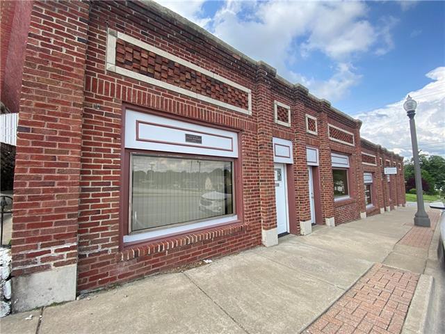 E 118 Main Street Property Photo
