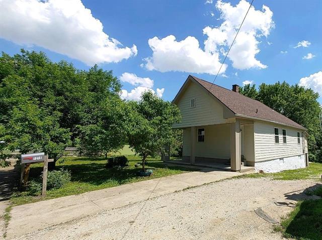 1215 Georgia Avenue Property Photo 1