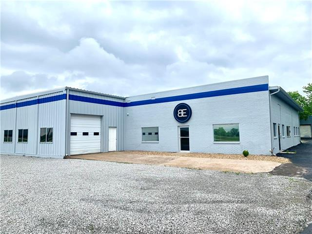 1091 Ne 50 Highway Property Photo