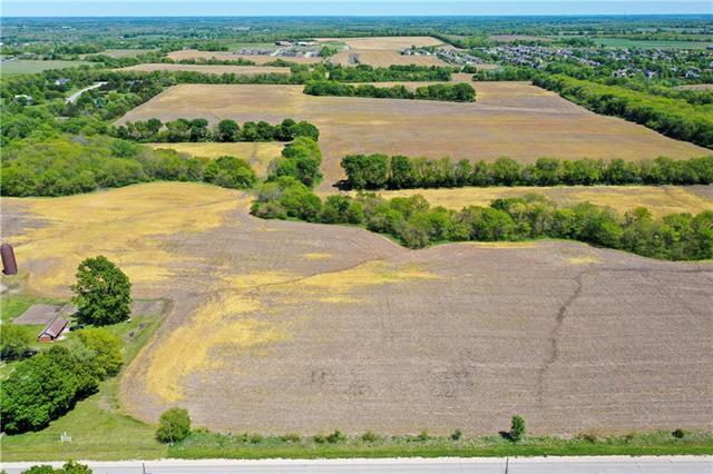 27471 N Metcalf Road Property Photo