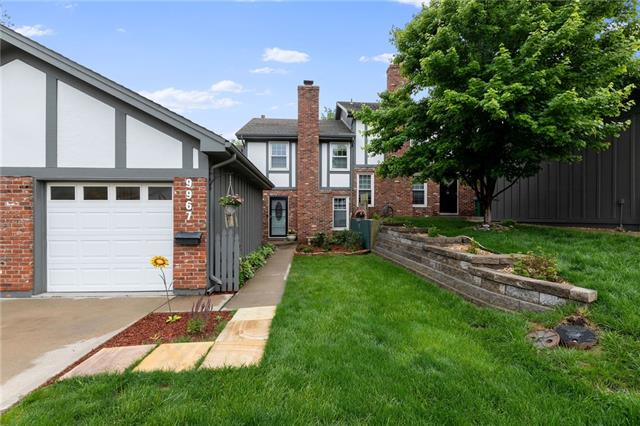9967 Edelweiss Circle Property Photo
