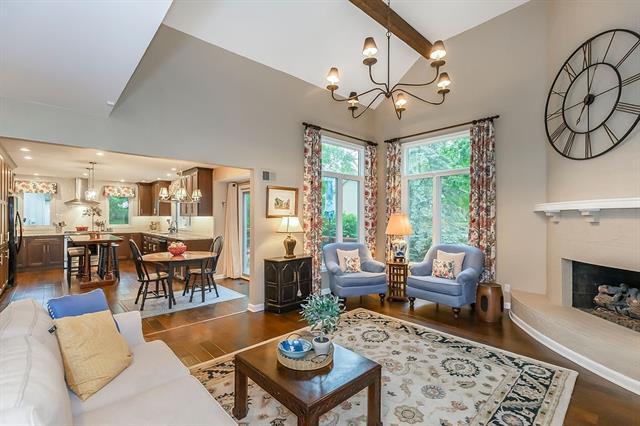 66210 Real Estate Listings Main Image