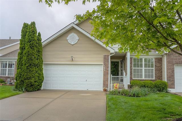 1202 Sw Arborfair Drive Property Photo