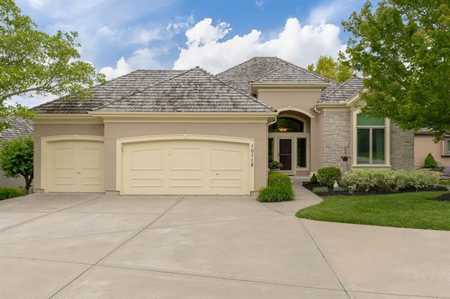 10118 S Shadow Circle Property Photo 1