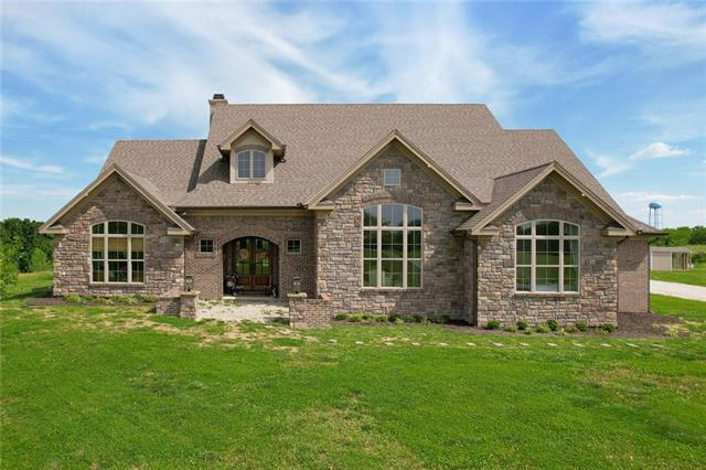 Clinton County Real Estate Listings Main Image