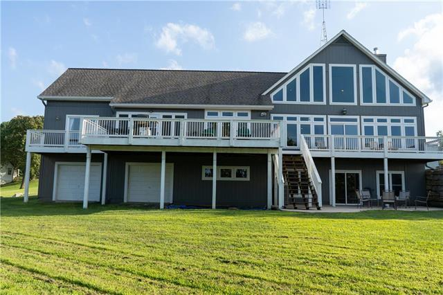 732 Lake Viking Terrace Property Photo
