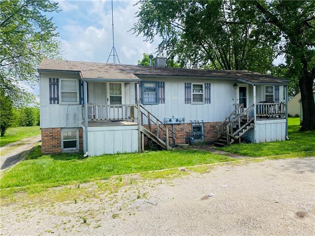 811 Saint Louis Street Property Photo