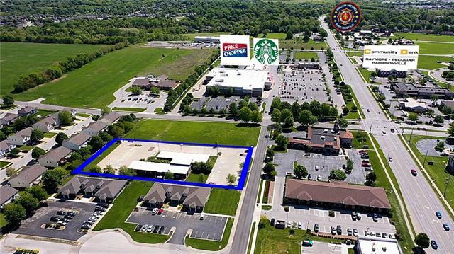 1010 Remington Plaza Drive Property Photo 2