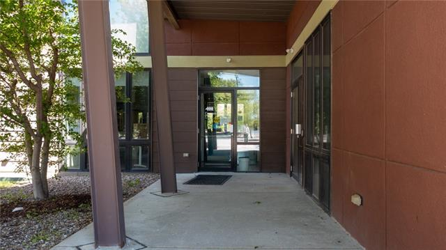 1010 Remington Plaza Drive Property Photo 8