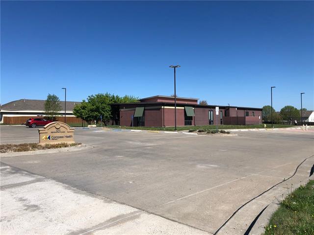 1010 Remington Plaza Drive Property Photo 12