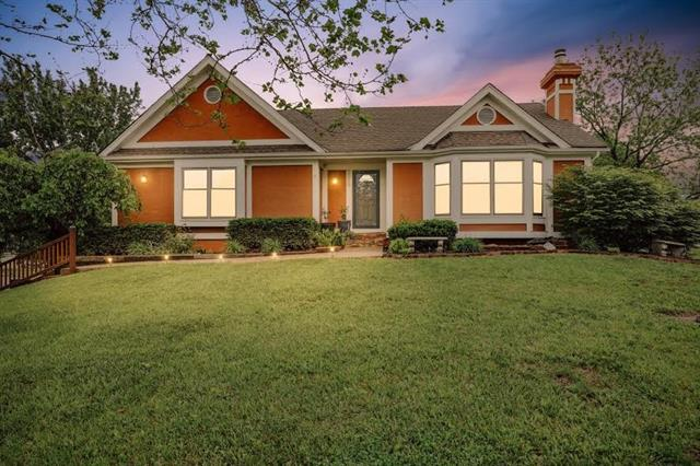 Brittany Hills Real Estate Listings Main Image