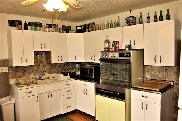 22429 49th Avenue Property Photo 14