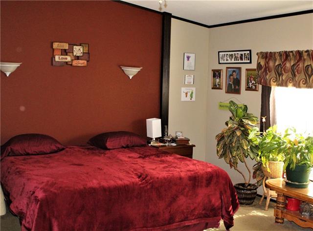 22429 49th Avenue Property Photo 27