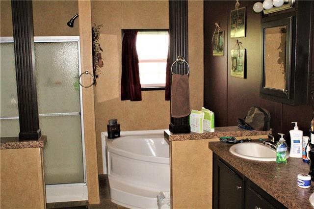 22429 49th Avenue Property Photo 29