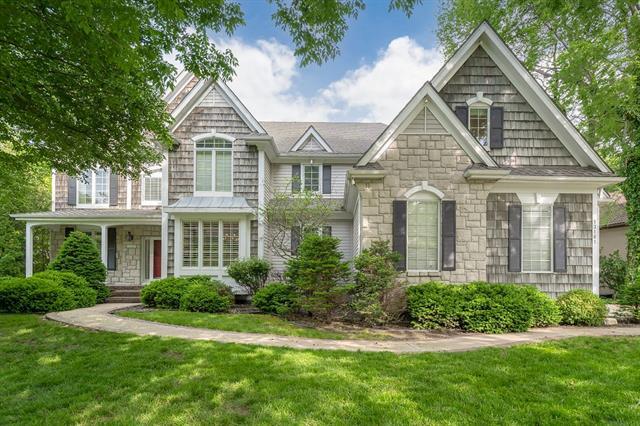 13101 Cedar Street Property Photo
