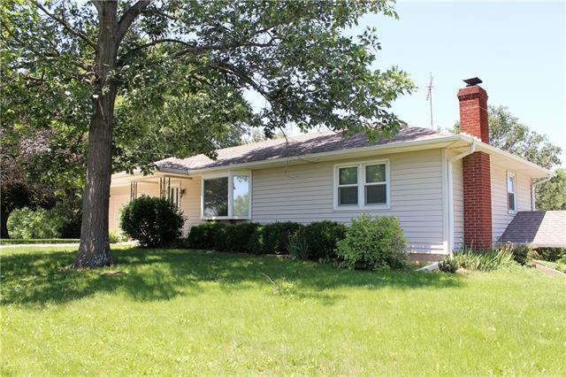 8299 County Road 427 N/a Property Photo