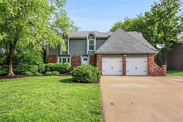 1604 W Cedar Street Property Photo