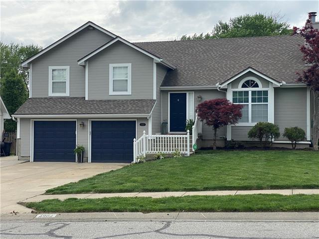 4904 Crane Avenue Property Photo