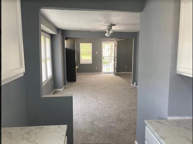 2127 Park Avenue Property Photo