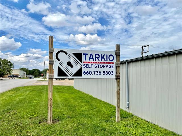 Tarkio Real Estate Listings Main Image