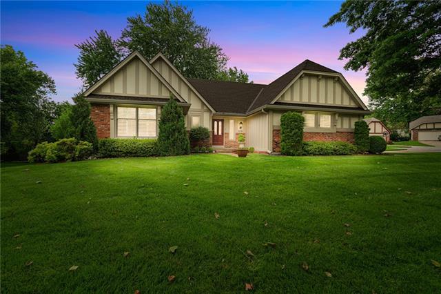 11155 Eby Street Property Photo