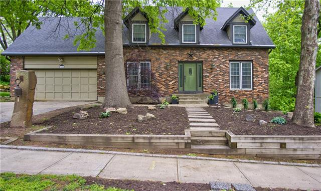 9708 W 115 Street Property Photo