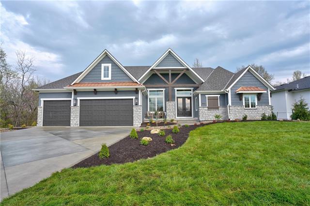 Lake Winnebago Real Estate Listings Main Image