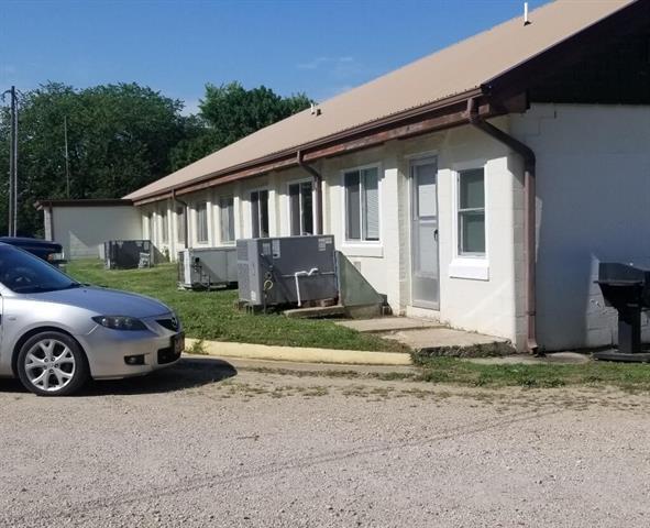 600 E Mary Street Property Photo