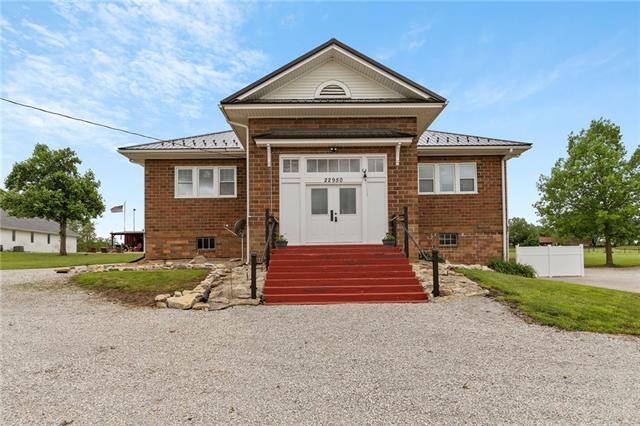 Elmira Real Estate Listings Main Image