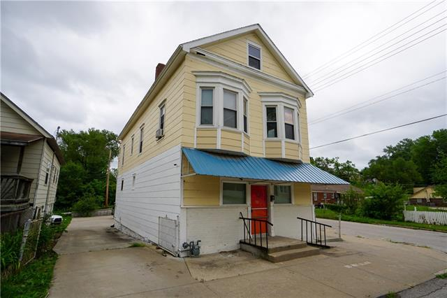 81-a N Mill Street Property Photo 1