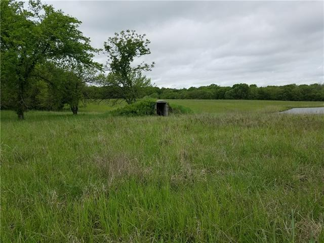 Old Drum Road Property Photo
