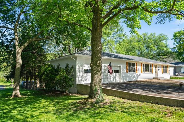 2905 S Hardy Avenue Property Photo