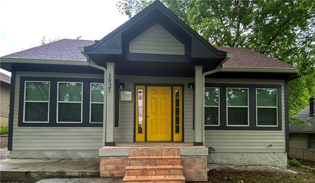 1827 Wood Avenue Property Photo 1