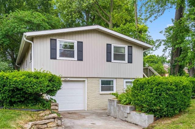 4150 Eaton Street Property Photo