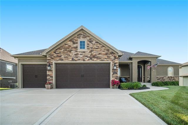 10250 N Kansas Avenue Property Photo