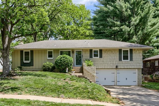 9327 Farley Lane Property Photo