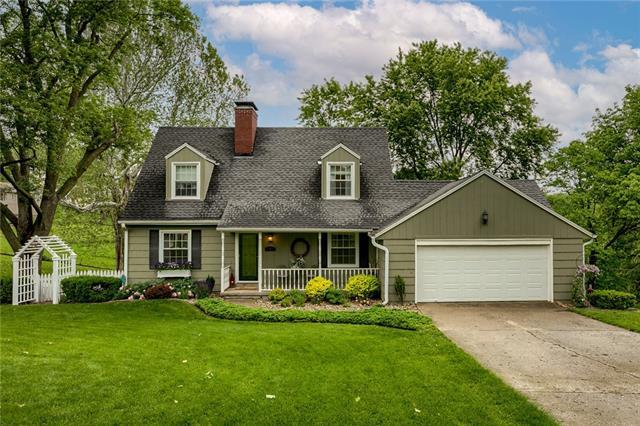 Briarcliff Hills Real Estate Listings Main Image